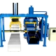 ZY360 Economical Hydraulic Forming Machine
