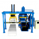 ZY360 Press Machine